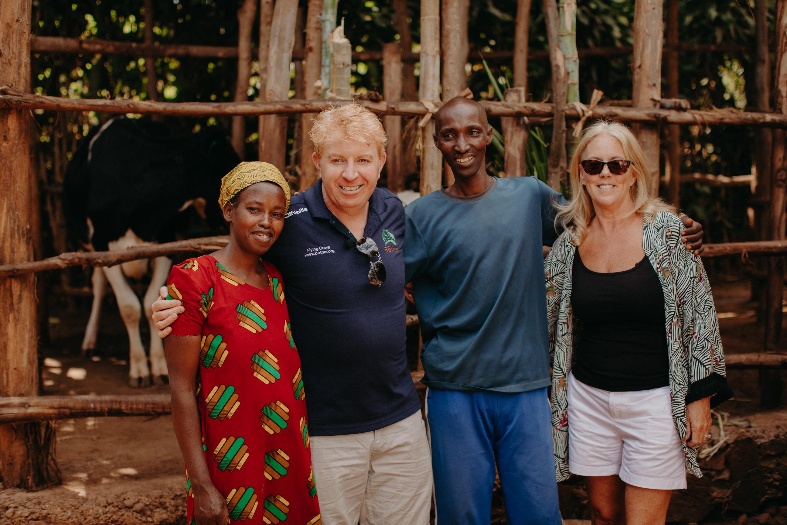 Rwanda Photos