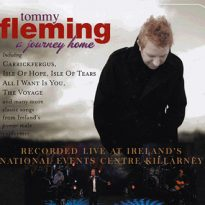 A Journey Home – 2 Disc