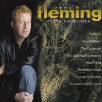 The Collection – 2 Disc